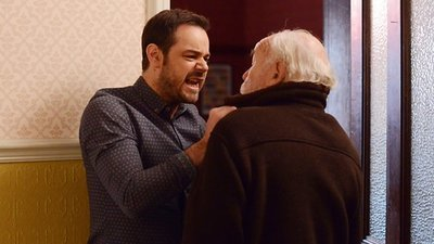 EastEnders (UK) - 31x17 Series 31, Episode 17