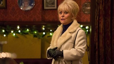 EastEnders (UK) - 31x28 Series 31, Episode 28