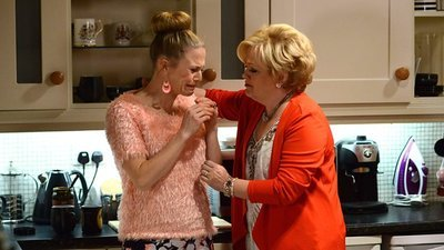 EastEnders (UK) - 31x39 Series 31, Episode 39