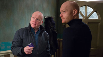 EastEnders (UK) - 31x55 Series 31, Episode 55