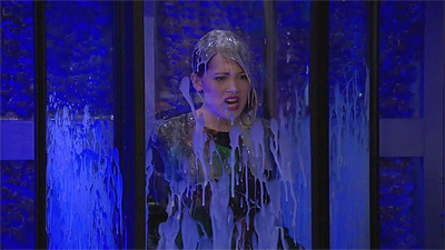 Lab Rats - 02x23 Prank You Very Much