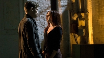 The Originals - 03x08 The Other Girl in New Orleans