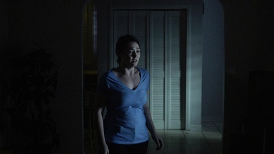 Paranormal Witness - 04x13 Ashes to Ashes Screenshot