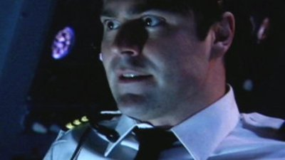 Mayday: Air Disaster Investigations - 02x06 Missing Over New York Screenshot