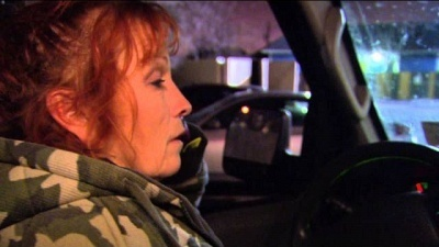 Pit Bulls and Parolees - 06x02  Diamond in the Rough