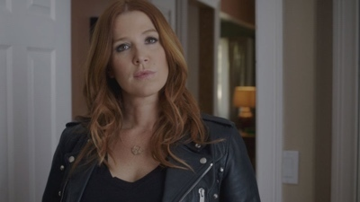 Unforgettable - 04x13 Paranoid Android Screenshot