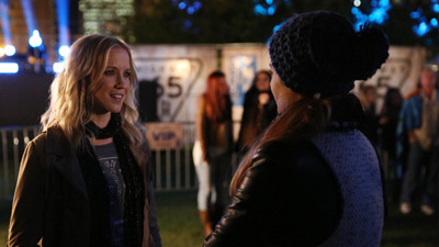 Nashville (2012) - 04x10 We've Got Nothing but Love to Prove