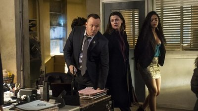 Blue Bloods - 06x14 The Road to Hell Screenshot