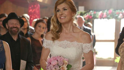 Nashville (2012) - 04x11 Forever and for Always