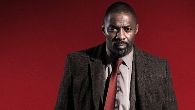 Luther (UK) - 0x06 Luther - The Journey So Far