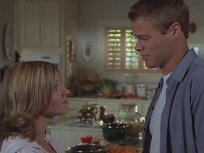 7th heaven episode lucy and kevin first meet