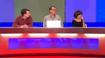 8 out of 10 cats (UK) - 07x12 Ken Livingstone, David Mitchell, Jack Whitehall, Claudia Winkleman