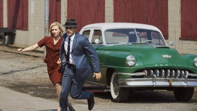 11.22.63 - 01x08 The Day in Question