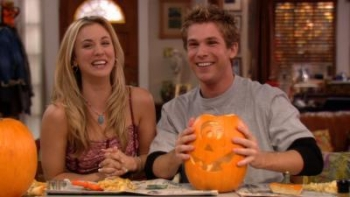 8 Simple Rules - 01x07 Trick or Treehouse