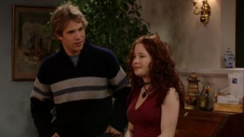 8 Simple Rules - 01x15 Kerry's Big Adventure