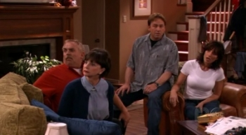 8 Simple Rules - 02x03 Donny Goes AWOL