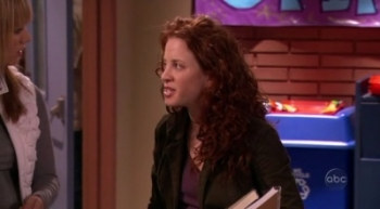 8 Simple Rules - 02x06 No Right Way