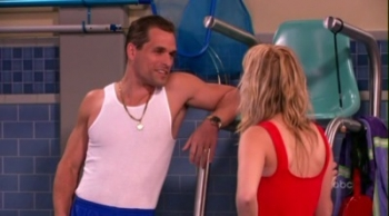 8 Simple Rules - 02x10 YMCA
