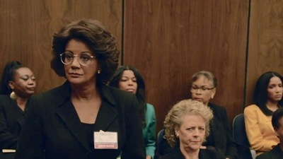 American Crime Story - 01x08 A Jury in Jail