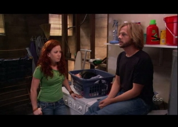 8 Simple Rules - 03x01 First Day of School
