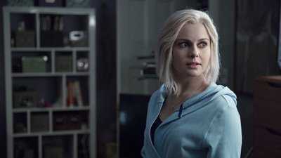 iZombie - 02x13 The Whopper