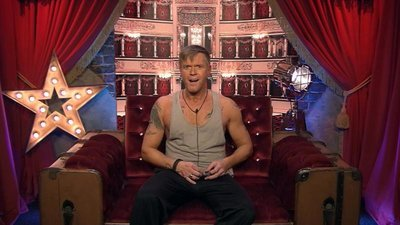 Celebrity Big Brother (UK) - 17x31 CBB17 - Day 30 Highlights