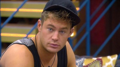 Celebrity Big Brother (UK) - 17x29 CBB17 - Day 28 Highlights
