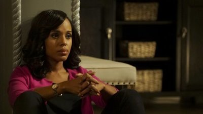 Scandal - 05x11 The Candidate