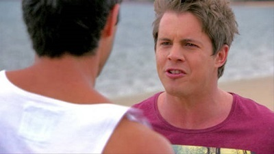 Home and Away (AU) - 29x08 Episode 6358