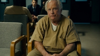 Madoff - 01x04 Part 4: Fallout Screenshot