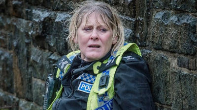 Happy Valley (UK) - 02x06 Episode 6 Screenshot