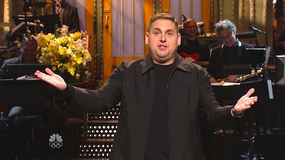 Saturday Night Live - 41x14 Jonah Hill/Future