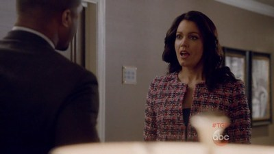 Scandal - 05x16 The Miseducation of Susan Ross