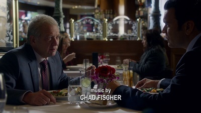 Scandal - 05x13 The Fish Rots from the Head