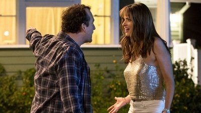 Togetherness - 02x02 Everybody Is Grownups