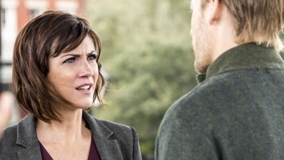 NCIS: New Orleans - 02x18 If it Bleeds, it Leads