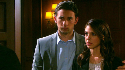 Days of our Lives - 51x116 Thursday March 3, 2016