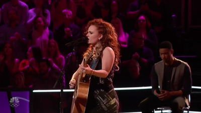 The Voice - 10x12 The Knockouts, Part 3