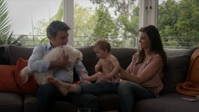 Togetherness - 02x05 Just the Range