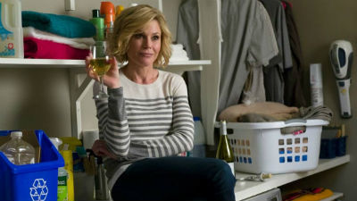 Modern Family - 07x18 The Party
