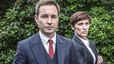 Line of Duty - 03x05 Series 3, Episode 5