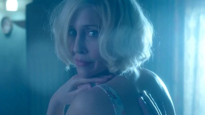 Bates Motel - 04x07 There's No Place Like Home