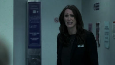 Scott and Bailey (UK) - 05x03 Episode 3 Screenshot