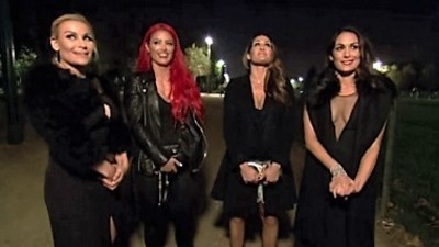 Total Divas - 05x14 C'est La Diva (2) Screenshot