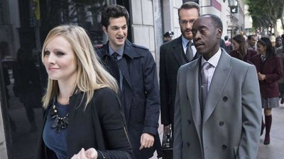 House of Lies - 05x04 End State Vision Screenshot