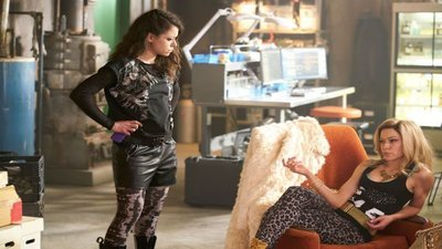 Orphan Black - 04x10 From Dancing Mice to Psychopaths Screenshot