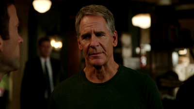 NCIS: New Orleans - 02x24 Sleeping with the Enemy