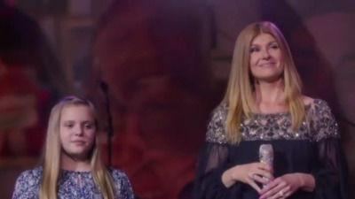 Nashville (2012) - 04x21 Maybe You'll Appreciate Me Someday Screenshot