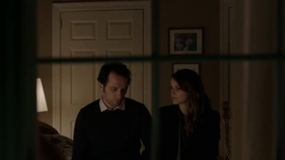 The Americans - 04x13 Persona Non Grata Screenshot