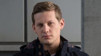 Hollyoaks (UK) - 22x101 When the Going Gets Tough